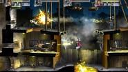 Immagine Guns, Gore & Cannoli (Nintendo Switch)