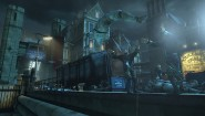 Immagine Dishonored PlayStation 3