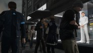 Immagine Immagine Detroit: Become Human PS4