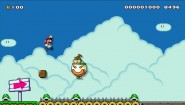 Immagine Super Mario Maker Wii U