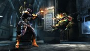 Immagine Injustice: Gods Among Us Xbox 360