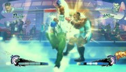 Immagine Super Street Fighter IV PlayStation 3
