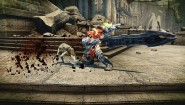 Immagine Darksiders Warmastered Edition (Wii U)
