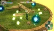 Immagine Rune Factory: Frontier (Wii)