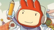 Immagine Super Scribblenauts (DS)