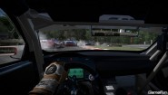 Immagine Need for Speed: Shift Xbox 360