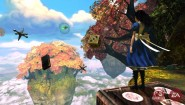 Immagine Alice: Madness Returns PlayStation 3