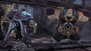 Immagine Darksiders II (Wii U)