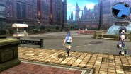 Immagine The Legend of Heroes: Trails of Cold Steel (PS Vita)