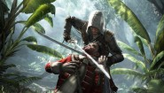 Immagine Immagine Assassin's Creed IV: Black Flag Xbox 360