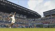 Immagine Immagine Virtua Tennis 2009 PS3