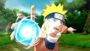Immagine Naruto: Ultimate Ninja Storm PlayStation 3