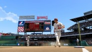 Immagine MLB 13: The Show (PS3)