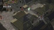 Immagine Fire Emblem: Radiant Dawn (Wii)