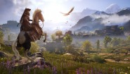 Immagine Assassin's Creed Odyssey (PS4)
