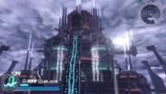 Immagine Rodea the Sky Soldier (Wii U)