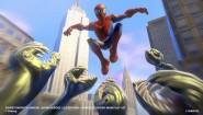 Immagine Disney Infinity 2.0 (PC)