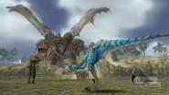 Immagine Immagine Metal Gear Solid: Peace Walker PSP