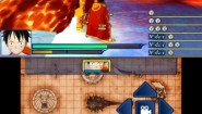 Immagine ONE PIECE Unlimited World Red (3DS)