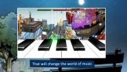 Immagine Frederic Resurrection of Music (iOS)