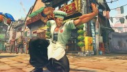 Immagine Super Street Fighter IV Arcade Edition (PC)
