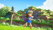 Immagine Dragon Quest Builders Nintendo Switch