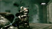 Immagine Gears of War (Xbox 360)