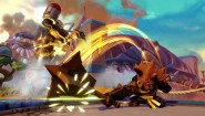 Immagine Skylanders Imaginators Wii U