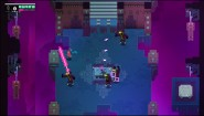 Immagine Hyper Light Drifter Xbox One