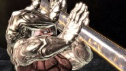 Immagine Asura's Wrath PlayStation 3