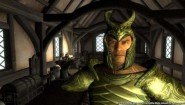 Immagine The Elder Scrolls IV: Oblivion (Xbox 360)