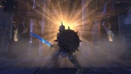 Immagine Neverwinter (PC)
