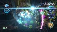 Immagine Nano Assault Neo Wii U