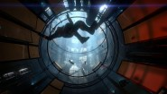 Immagine Prey PlayStation 4