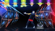 Immagine Just Dance 2016 (Wii U)