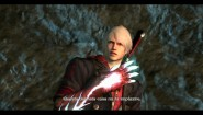 Immagine Immagine Devil May Cry 4 PS3
