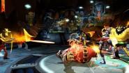 Immagine Ben 10: Omniverse PlayStation 3