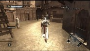 Immagine Assassin's Creed (PC)