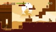Immagine Elliot Quest (Wii U)
