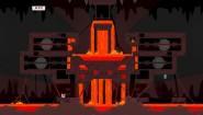 Immagine Super Meat Boy (Wii U)