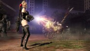 Immagine Warriors Orochi 3 Hyper Wii U