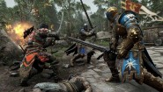 Immagine For Honor (PS4)