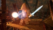 Immagine LEGO The Hobbit PS4