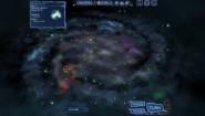 Immagine Horizon (PC)