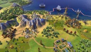 Immagine Sid Meier's Civilization VI PC