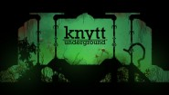 Immagine Knytt Underground (Wii U)