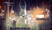 Immagine Hollow Knight PC Windows