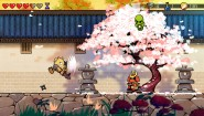 Immagine Wonder Boy: The Dragon's Trap (Nintendo Switch)