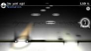 Immagine DEEMO (Nintendo Switch)