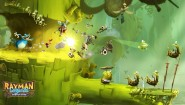 Immagine Rayman Legends: Definitive Edition Nintendo Switch